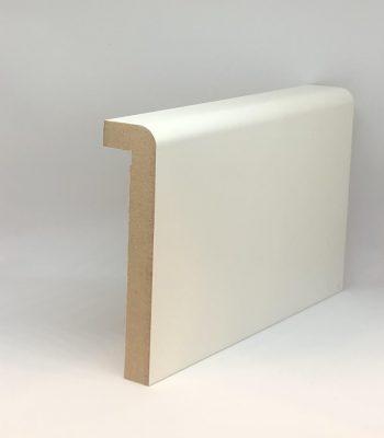 WHITE - 185PK-LO