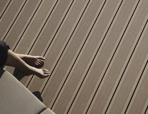 wpc-deck-parketa.gr