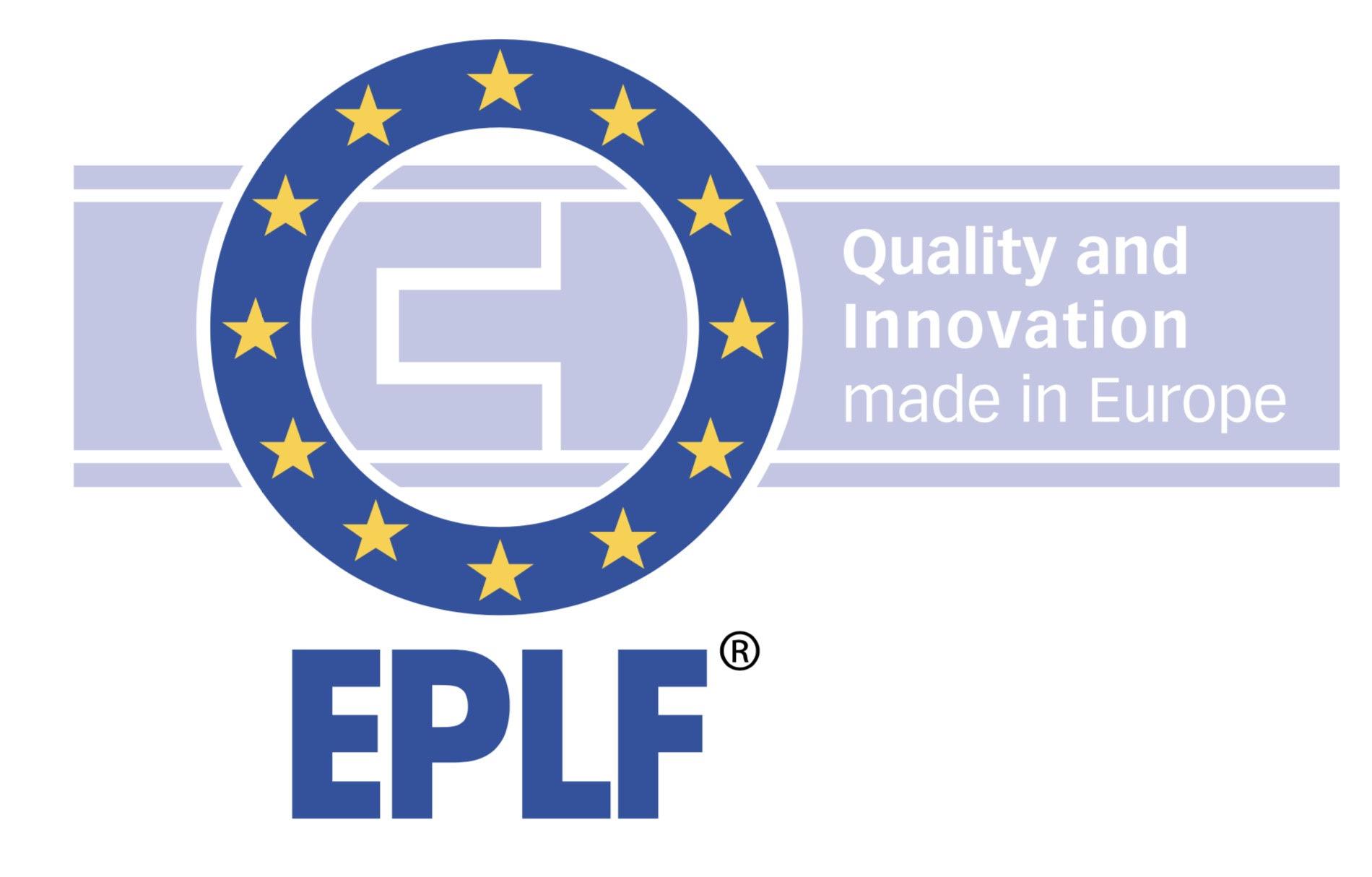 EPLF QUALITY
