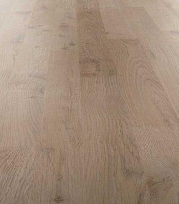 3s oak