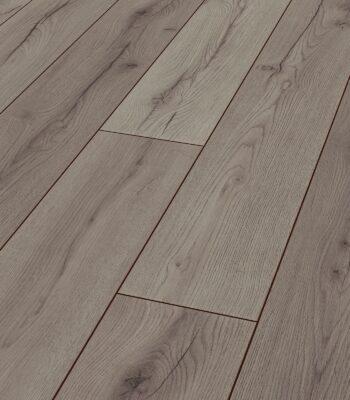 Πάτωμα Laminate Dark 8mm V4 με Αρμό