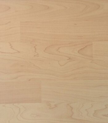 Maple-3strip-