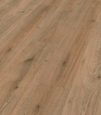 Πάτωμα Laminate OAK  6mm 1strip