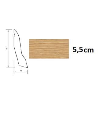 Σοβατεπί 5,5cm