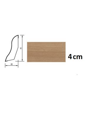 Σοβατεπί 4cm