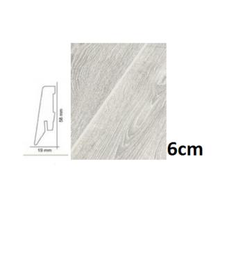 Σοβατεπί 6cm