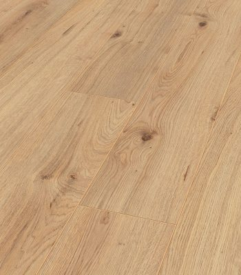 Πάτωμα Laminate 12mm Natur Collection