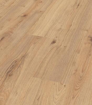 Πάτωμα Laminate 7mm 1strip Oak - ΚΠ: 703530 Γερμανίας