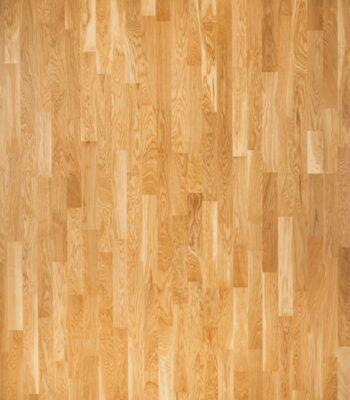 tammi-loft-800x800