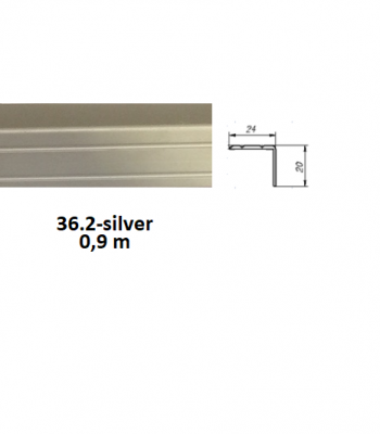 36.2 silver