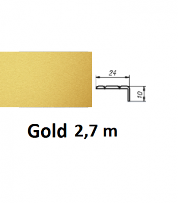 38-gold
