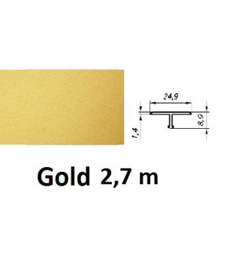 48-gold