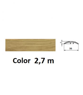32-color