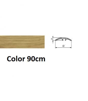 32.2-color