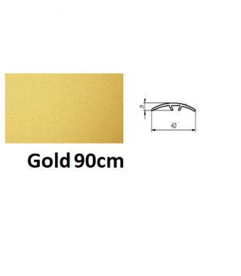 32.2-gold