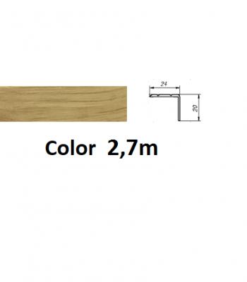 36-color