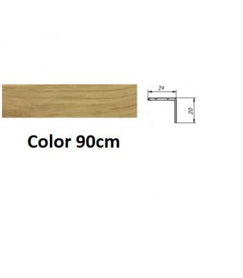 36.2-color