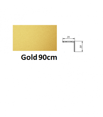 36.2-gold