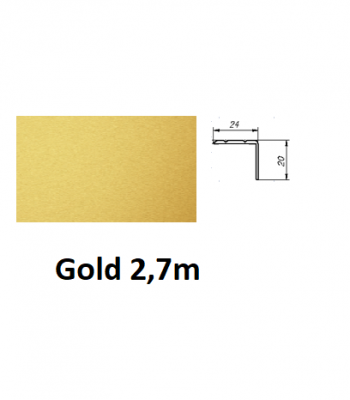 36.2-gold