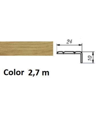38-color