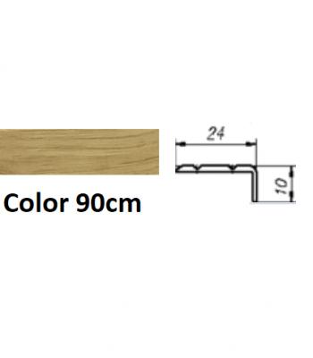 38.2-color