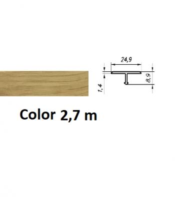 48-color