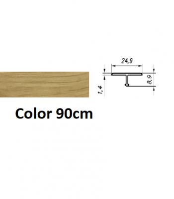 48.2-color