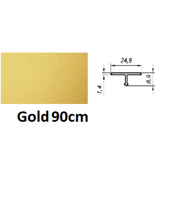 48.2-gold
