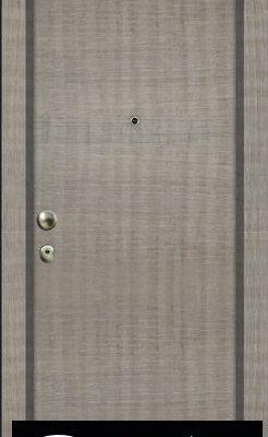 Πόρτα-ασφαλείας-εσωτερική