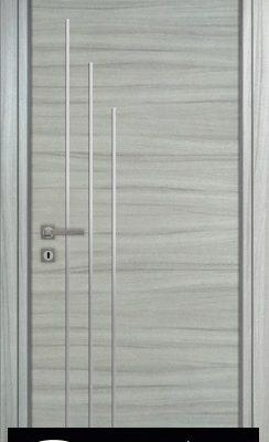 Πόρτα-εσωτερική