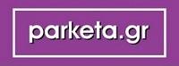 parketa.gr