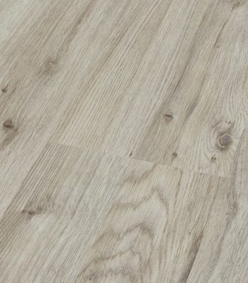 Πάτωμα Laminate 8mm Oak Gray 1strip AC5 / 32 ΧΩΡΙΣ ΑΡΜΟ ΚΠ: 808088 Γερμανίας