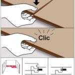 Express_Clic_System