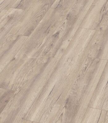 Πάτωμα Laminate 12mm White Collection