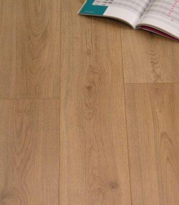 Πάτωμα Laminate 8mm V4 με Αρμό