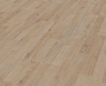 ξυλινα πατωματα φωτογραφιες
