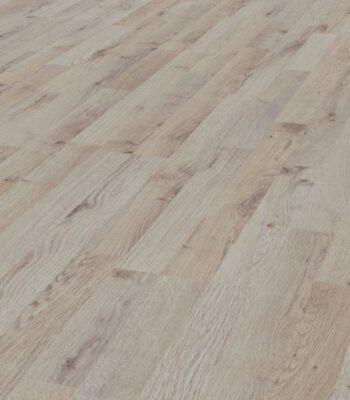 Πάτωμα Laminate Natur GRAY 3strip 6mm ΚΠ:604950 Γερμανίας