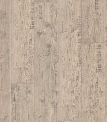 Πάτωμα Laminate 8mm AC4 με αρμό