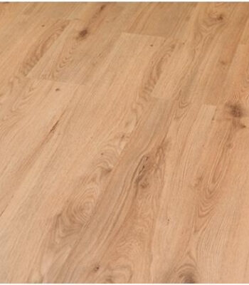 Πάτωμα Laminate Natur 8mm Oak AC4 / 32 ΧΩΡΙΣ ΑΡΜΟ ΚΠ: 803530 Γερμανίας