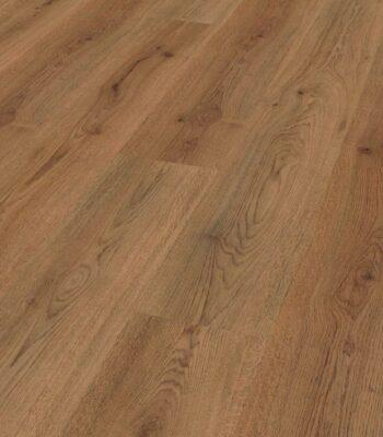 Πάτωμα Laminate Natur OAK 1strip AC4 / 32 ΧΩΡΙΣ ΑΡΜΟ ΚΠ: 803125 Γερμανίας
