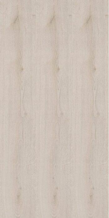 Πάτωμα Laminate White 8mm AC4 / 32 ΧΩΡΙΣ ΑΡΜΟ ΚΠ: 803290 Γερμανίας