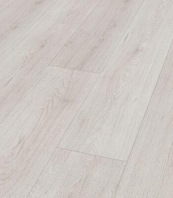 Πάτωμα Laminate White 8mm AC4/32 V4 με Αρμό